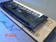 Yamaha PSR-SX900 , Yamaha Genos 76-Key ,Korg Pa4X 76
