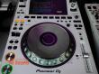 Pioneer CDJ-3000 Multi Player / Pioneer CDJ-2000NXS2 Player