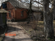 Продається земельна ділянка в смт. Гришківці