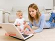 Робота для мами в декреті (дистанційно)