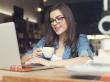 Потрібні співробітники для віддаленої роботи в Інтернеті