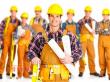 ПІДСОБНИКИ для будівельних робіт запрошуються на роботу