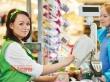 ПОТРІБЕН ПРОДАВЕЦЬ продовольчих товарів