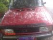 Продам 'ВАЗ-2105'
