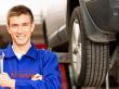 СЛЮСАР з ремонту автомобілів запрошується на СТО