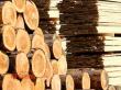 Деревообробне пiдприємство запрошує на роботу чоловіків
