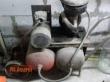 ПРОДАМ: компресор, патрон токарний, гуму, акордеони
