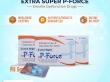 Ціни на таблетки Extra Super P Force в Інтернеті