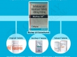 Mylan MyHep Усі таблетки 400 мг+100 мг | Софосбувір+Велпатас