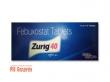 Zurig 40 - Фебуксостат 40 мг (30 таблеток)