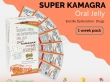 Купити Супер Камагра желе онлайн