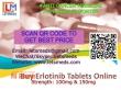 Bumili ng Erlotinib Tablets 150mg Online sa Philippines