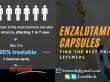 Bumili ng Enzalutamide 40mg Capsules Wholesale Price