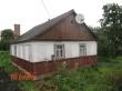 Будинок смт. Романів