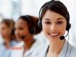 ОПЕРАТОРІВ call-центру запрошуємо на роботу в Бердичеві