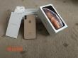 Apple iPhone XS 64GB 400 USD iPhone XS Max 64gb 430 USD