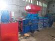 Виготовлення обладнання для переробки вторсировини.