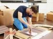 ЗБИРАЛЬНИКИ та ВСТАНОВЛЮВАЛЬНИКИ корпусників меблів запрошуються на работу