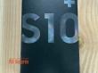 Apple IPhone 11 Pro Max- Galaxy S10  Whatsapp +17403245917