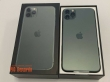 Apple iPhone 11 Pro 64GB  $500, iPhone 11 Pro Max 64GB $550