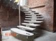 Виготовлення Бетонних сходів