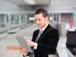 БУХГАЛТЕР, ТОРГОВІ ПРЕДСТАВНИКИ з авто, ВОДІЇ та СЛЮСАР запрошуються на роботу в Бердичеві