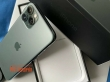 www.bulksalesltd.com Apple iPhone 11 Pro 64gb $500