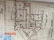 Продам велику квартиру(106 кв.м)