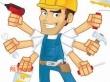 Підприємство по виготовленю меблів запрошує працівників.