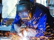 ЗВАРЮВАЛЬНИКИ та МОНТАЖНИКИ металевих виробів запрошуються на роботу