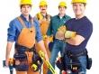 РІЗНОРОБОЧІ та ПІДСОБНИКИ на будівництво