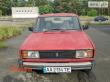 Продам автомобіль ВАЗ 2105