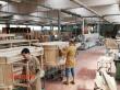 Потрібні працівники на МЕБЛЕВЕ виробництво