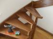 Потрібен МОНТАЖНИК дерев'яних сходів