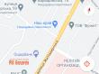 однокімнана квартира р-н Лікарні