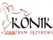 Centrum Językowe Konik