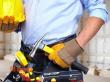Ищу работу все виды строительных робот