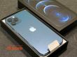 Apple iPhone 12 Pro = €600 EUR, iPhone 12 Pro Max = €650EUR