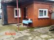 Продам будинок в Бердичеві