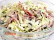 Приготування і доставка смачної, якісної їжі