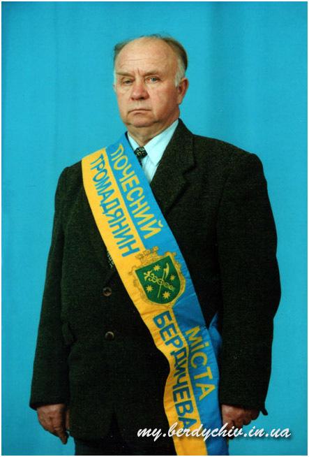 Lipeckiy1