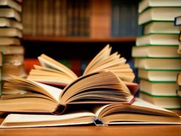 Студентка Бердичівського педагогічного коледжу отримуватиме стипендію Президента України