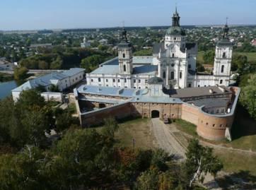 На День міста в Бердичеві запланована насичена і цікава дводенна програма