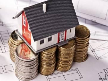 29 серпня 2016 року настає термін сплати податку на нерухоме майно
