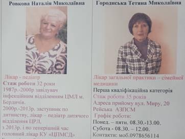 Сільські медики Бердичівського району не зможуть отримати підвищену зарплату