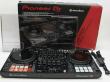 Pioneer DDJ-1000 = 550EUR , Pioneer CDJ-3000 Multi Player