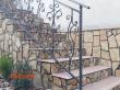 ВСТАНОВЛЕННЯ парканів, дахів та інші види робіт