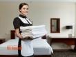 РОБОТА: прибиральниці, няні, доглядальниці, покоївки, гувернантки