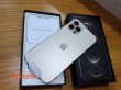 Selling Apple iPhone 12 Pro,iPhone 11 Pro Max
