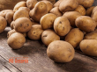 Продам дрібну картоплю